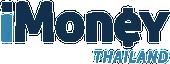 Imoney Thailand's Company logo