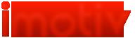 Imotiv's Company logo