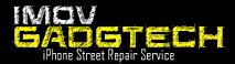 Imov Gadgtech's Company logo