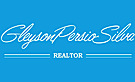 Imoveis Na Florida - Gleyson Persio Silva (Realtor)'s Company logo