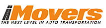 Imovers's Company logo