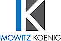 Imowitz Koenig & Co., LLP's Company logo