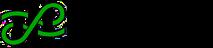 IMP Polowat's Company logo