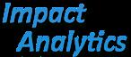 Impact Analytics Inc.'s Company logo