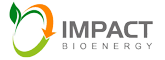 Impact Bioenergy's Company logo