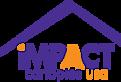 Impactcanopy's Company logo