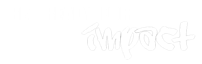 Impact Dance's Company logo