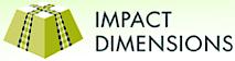 Impact Dimensions Inc.'s Company logo