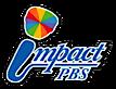 Impact Directly Pbc's Company logo