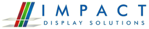 Impact Display Solutions's Company logo