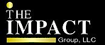Groupimpact's Company logo