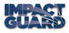 Impact Guard's Company logo