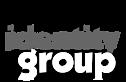 Impact Identity Group's Company logo