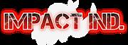 Impact Ind's Company logo