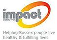 Impact Initiatives's Company logo