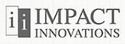 Impact Innovations's Company logo