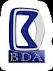 Impact Navigators's Company logo