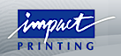 Impactprint's Company logo