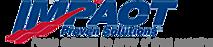 Impact Proven Solutions's Company logo