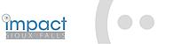 Impact Sioux Falls's Company logo