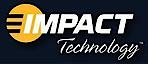 Impact Technology, Inc's Company logo