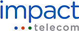 Impact Telecom's Company logo