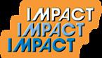 IMPACT TEST EQUIPMENT's Company logo