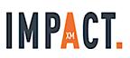 Impact XM's Company logo