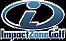 Impact Zone Golf's Company logo