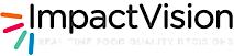 ImpactVision's Company logo