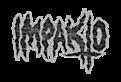 Impakto's Company logo
