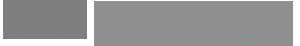 Imparable.tv's Company logo