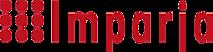 Imparja's Company logo
