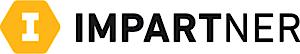 Impartner's Company logo
