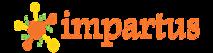 Impartus Innovations's Company logo