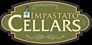 Impastato Cellars's Company logo