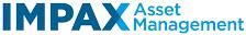 Impax Asset Management Group's Company logo