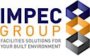 Impecgroup's Company logo