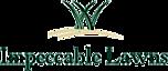 Impeccable Lawns's Company logo