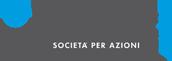Imper Italia Spa's Company logo