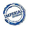 Imperial Beverage's Company logo