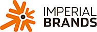 Imperial Brands's Company logo
