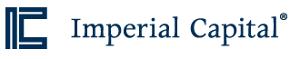Imperial Capital's Company logo