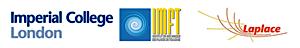 Imperial College Aeronautics Flow Control's Company logo
