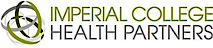 Imperial College Health Partners's Company logo