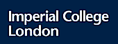 Imperial College London's Company logo