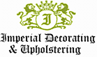 Imperial Decorating & Upholstering's Company logo