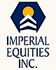 Imperial Equities's Company logo