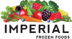 Imperial Frozen Foods's Company logo