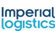 Imperiallogistics's Company logo